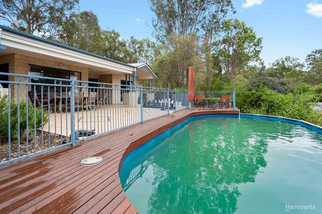 15 Friendship Court, Mundoolun QLD 4285