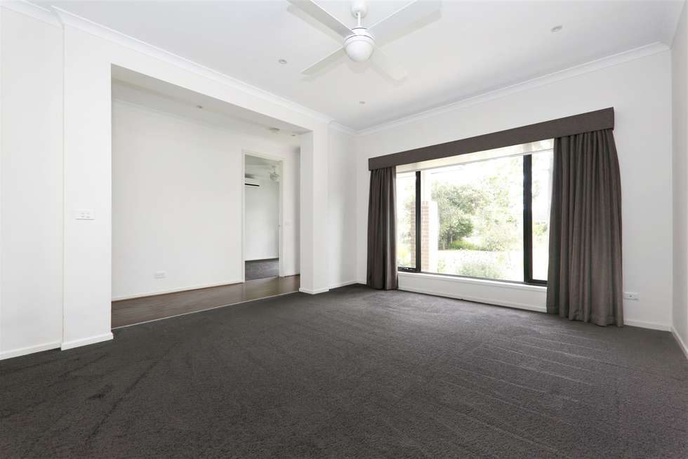 Second view of Homely townhouse listing, 1/4 West Court, Glen Waverley VIC 3150