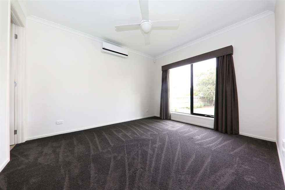 Fourth view of Homely townhouse listing, 1/4 West Court, Glen Waverley VIC 3150