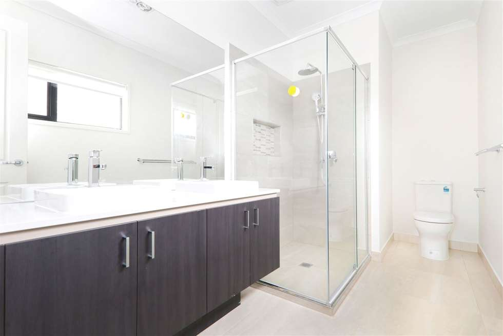 Fifth view of Homely townhouse listing, 1/4 West Court, Glen Waverley VIC 3150