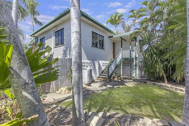 186 Howlett Street, Currajong QLD 4812