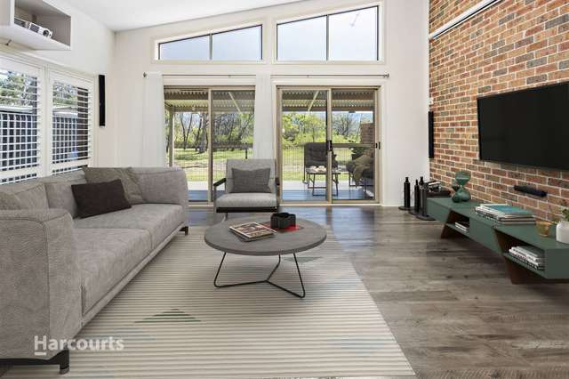 1/8 Raleigh Street, Albion Park NSW 2527