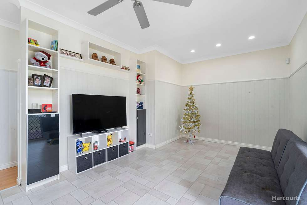 Fourth view of Homely acreageSemiRural listing, 101-103 Arthy Drive, Cedar Grove QLD 4285