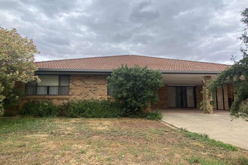 19 Stock Road, Gunnedah NSW 19 - House For Sale - Homely
