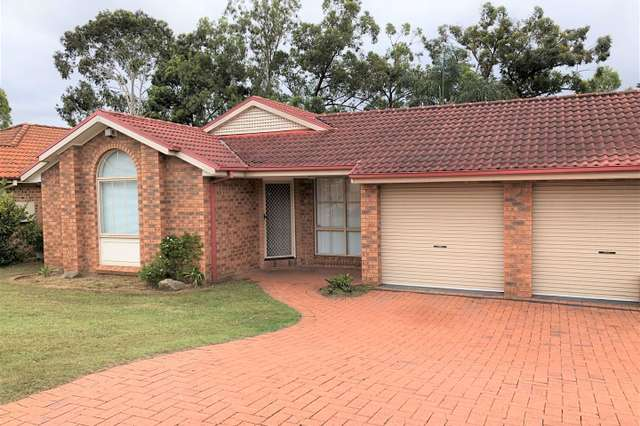 7 Pattern Place, Woodcroft NSW 2767