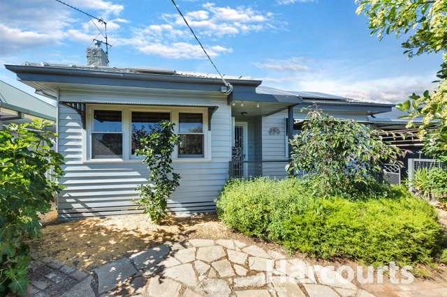 3 Sloan Street, Wangaratta VIC 3677