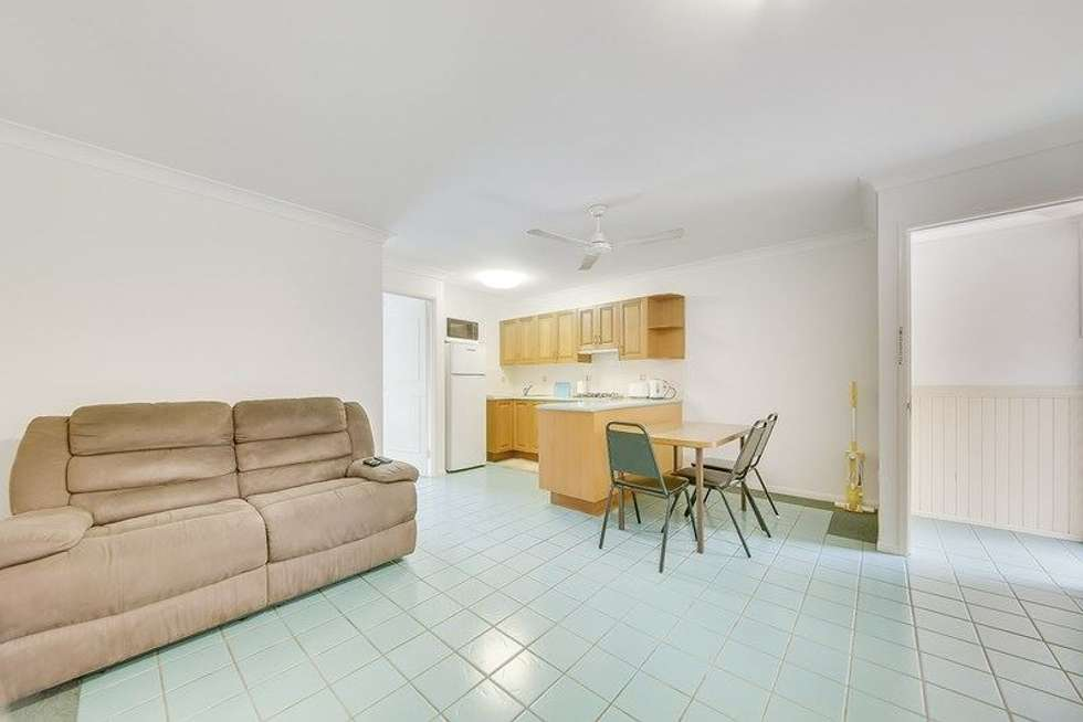 Fifth view of Homely unit listing, 10/29 Melaleuca Street, Cooee Bay QLD 4703