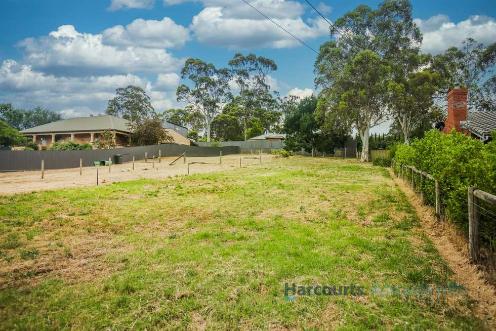Second view of Homely residentialLand listing, 5A Molens Road, Hahndorf SA 5245