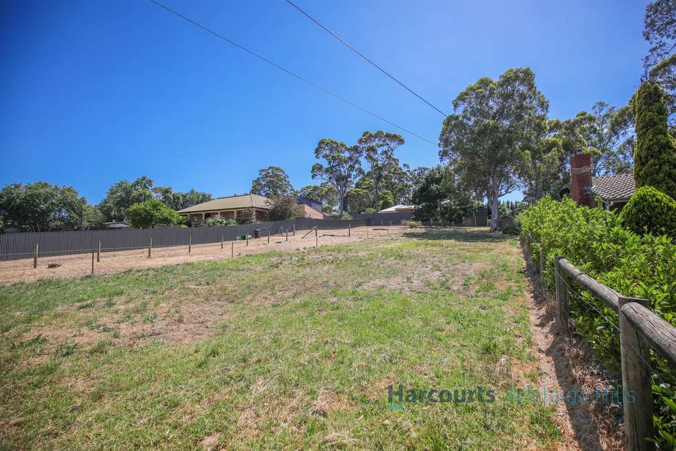Third view of Homely residentialLand listing, 5A Molens Road, Hahndorf SA 5245
