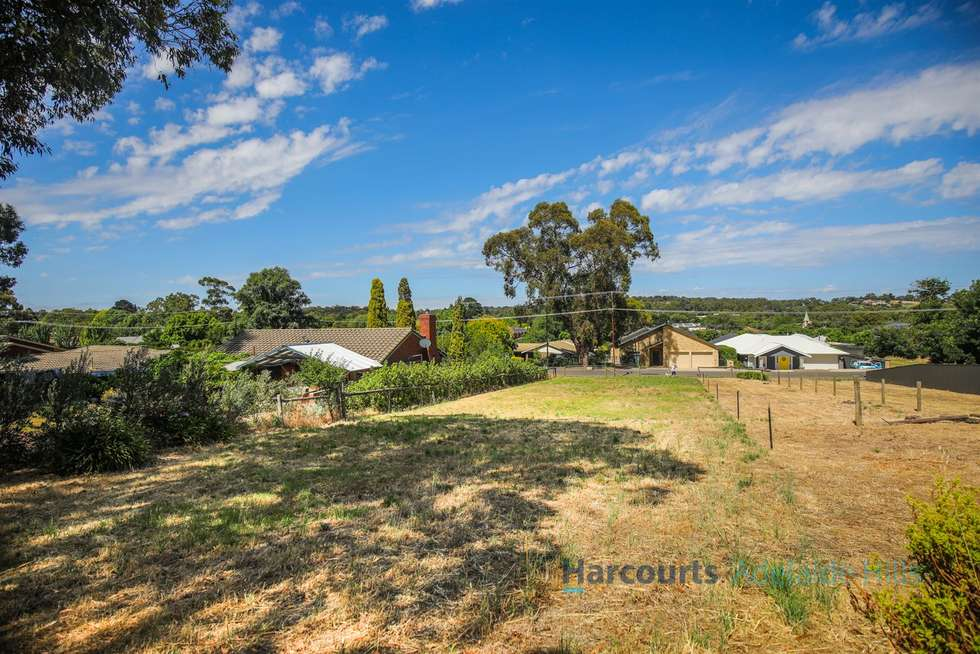 Fourth view of Homely residentialLand listing, 5A Molens Road, Hahndorf SA 5245