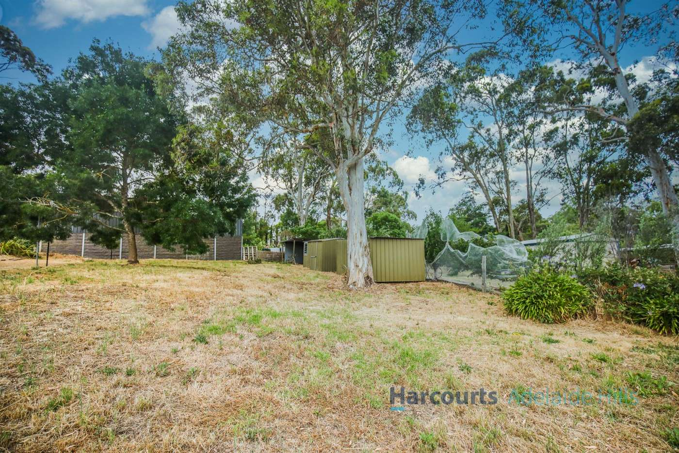 Fifth view of Homely residentialLand listing, 5A Molens Road, Hahndorf SA 5245