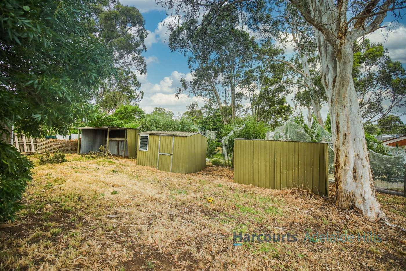 Sixth view of Homely residentialLand listing, 5A Molens Road, Hahndorf SA 5245