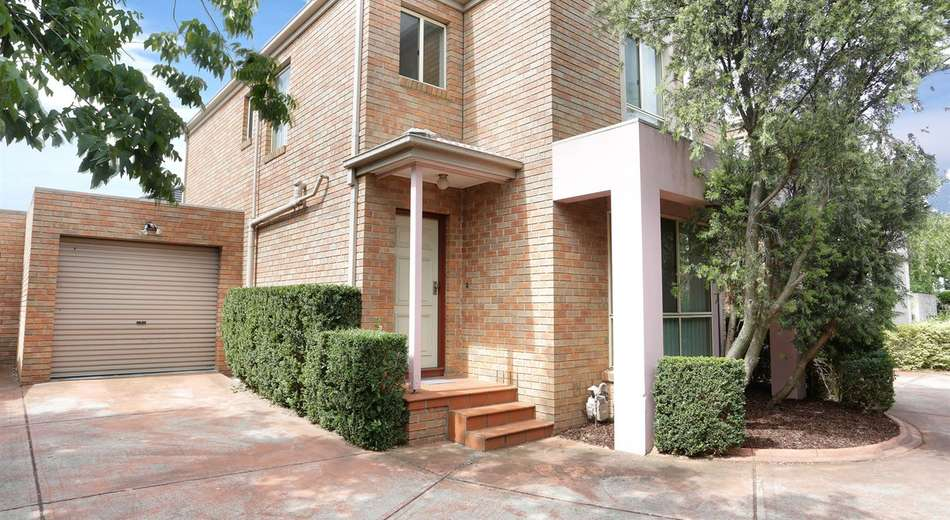 2/133 Clayton Road, Oakleigh East VIC 3166