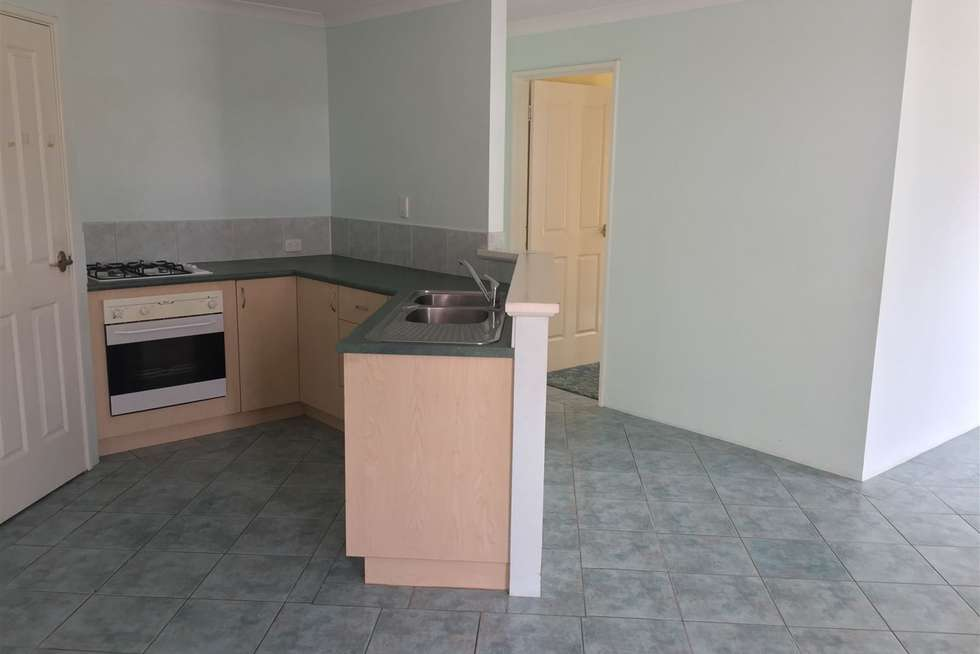 Second view of Homely unit listing, 9A Moore Street, Bunbury WA 6230