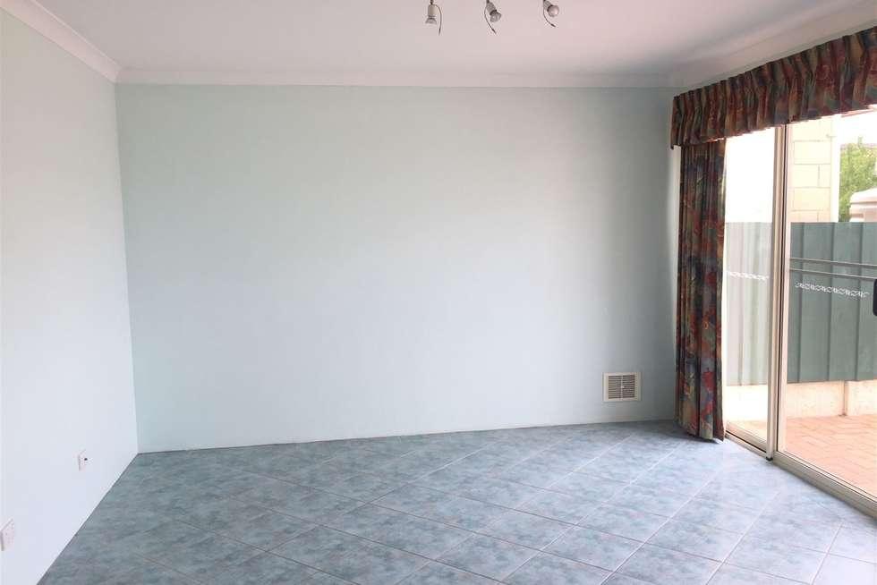 Third view of Homely unit listing, 9A Moore Street, Bunbury WA 6230