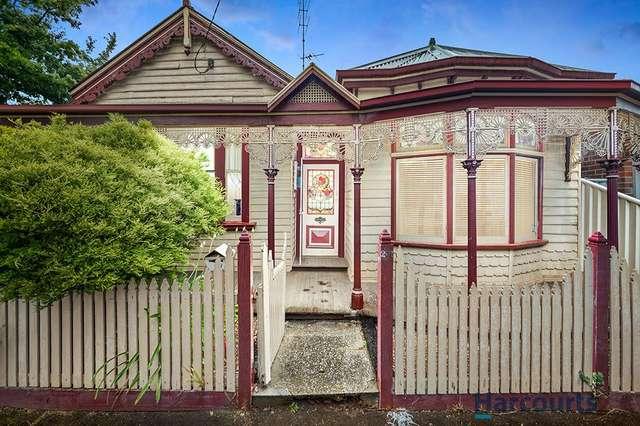 201 South Street, Ballarat Central VIC 3350