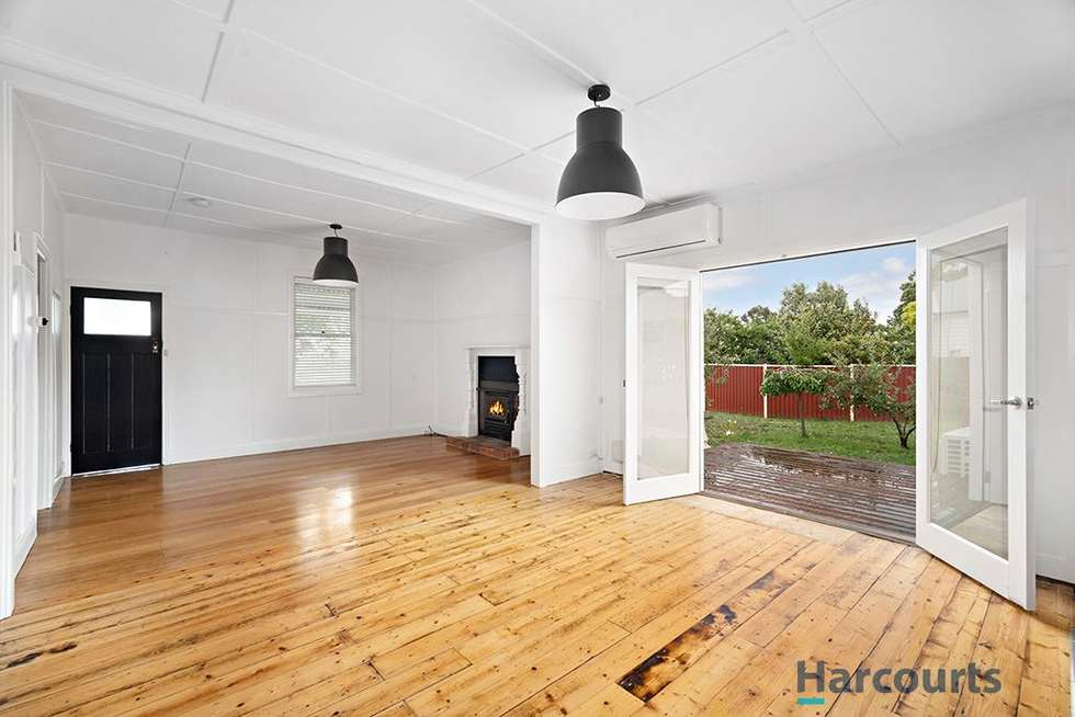 Fourth view of Homely house listing, 22 Gardiner Street, Creswick VIC 3363