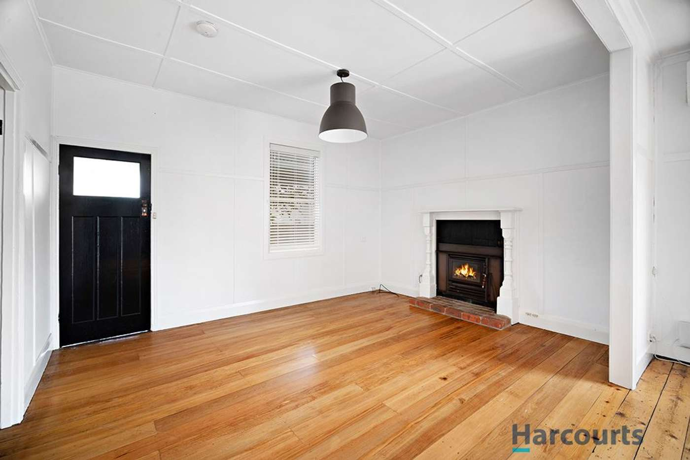 Fifth view of Homely house listing, 22 Gardiner Street, Creswick VIC 3363