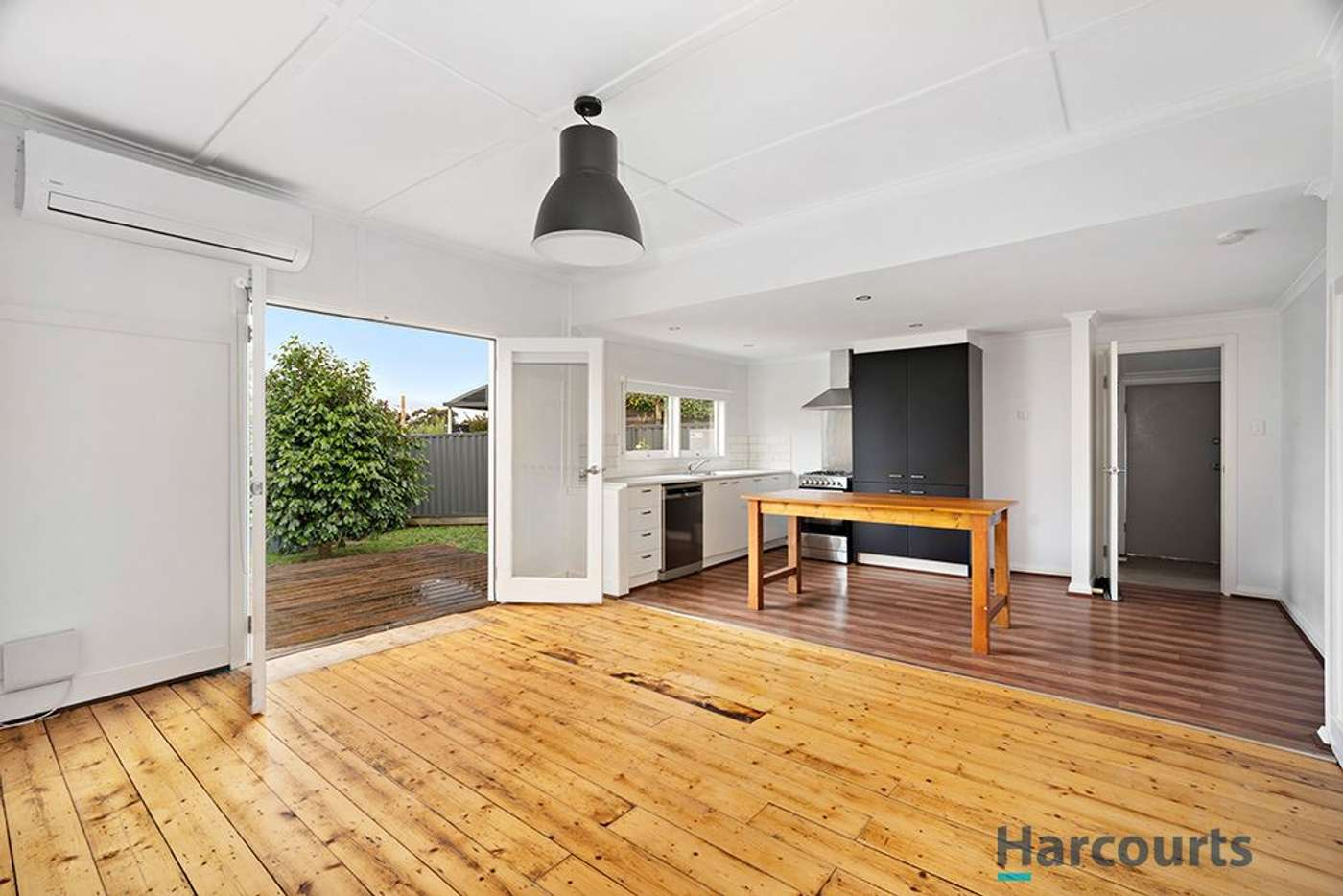 Sixth view of Homely house listing, 22 Gardiner Street, Creswick VIC 3363