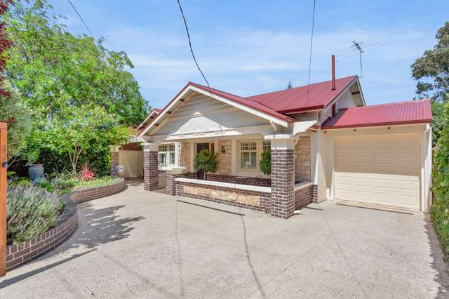 23 Mitcham Avenue, Lower Mitcham SA 5062