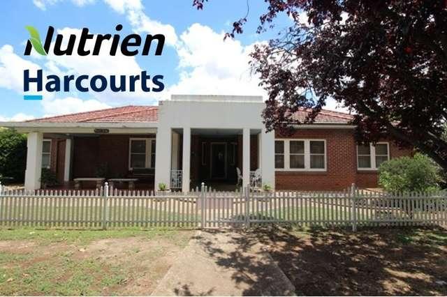 47 Sutton Street, Cootamundra NSW 2590