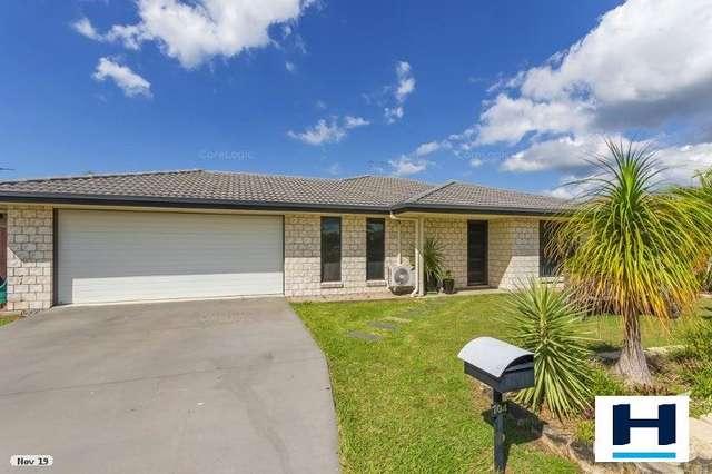 104 Summerfields Drive, Caboolture QLD 4510