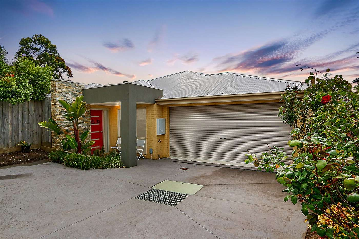 Main view of Homely house listing, 2/11 Olivia Way, Hastings VIC 3915
