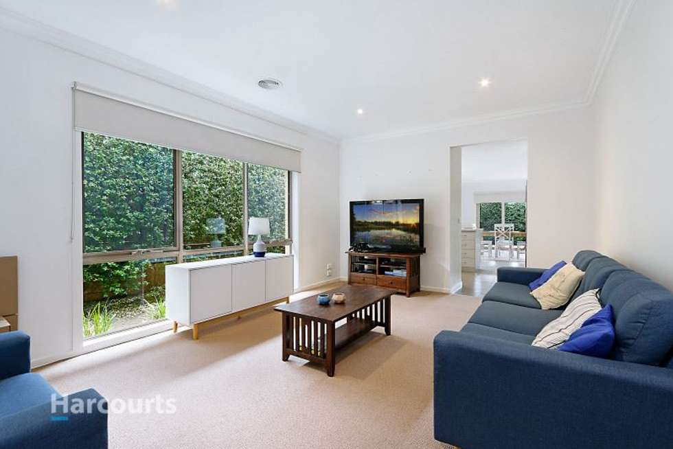 Second view of Homely house listing, 2/11 Olivia Way, Hastings VIC 3915