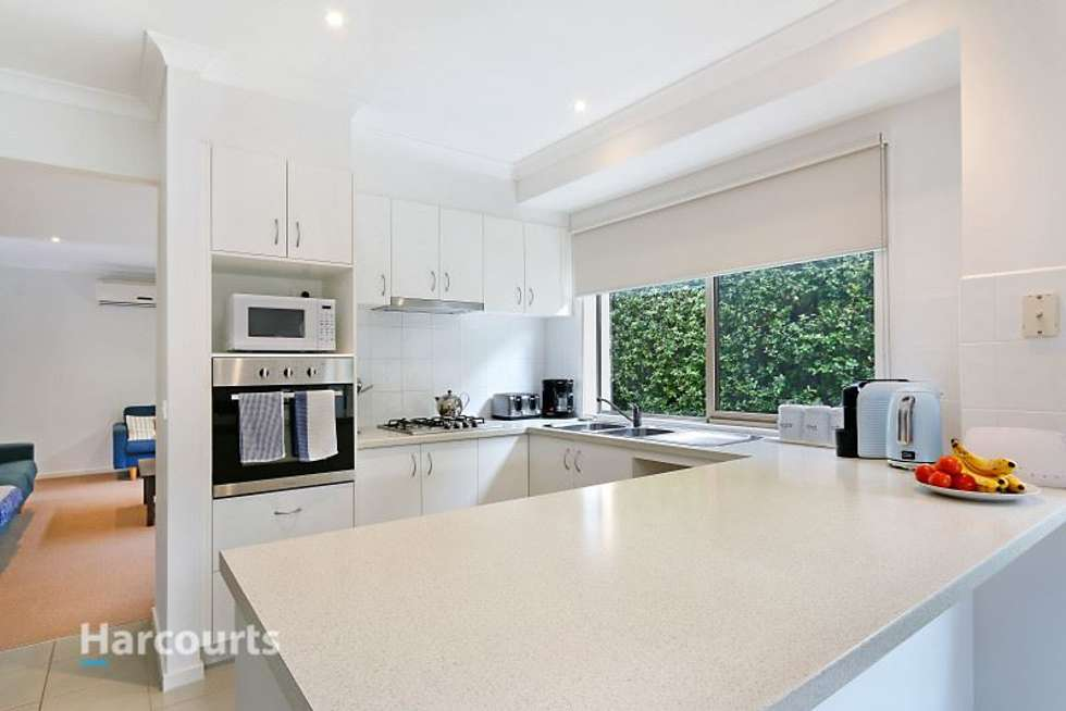 Third view of Homely house listing, 2/11 Olivia Way, Hastings VIC 3915