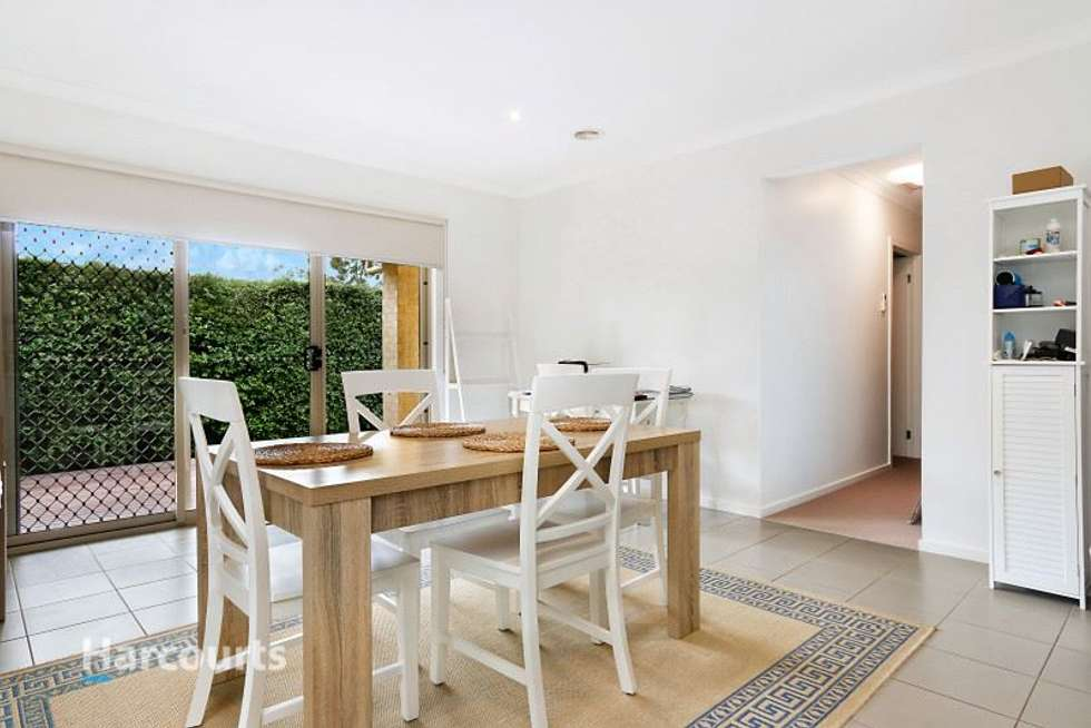 Fourth view of Homely house listing, 2/11 Olivia Way, Hastings VIC 3915
