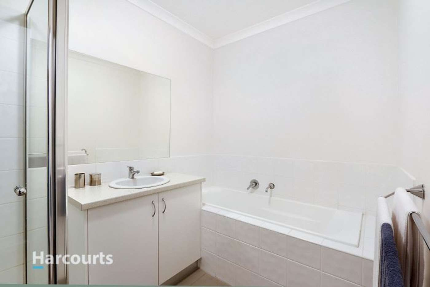 Fifth view of Homely house listing, 2/11 Olivia Way, Hastings VIC 3915