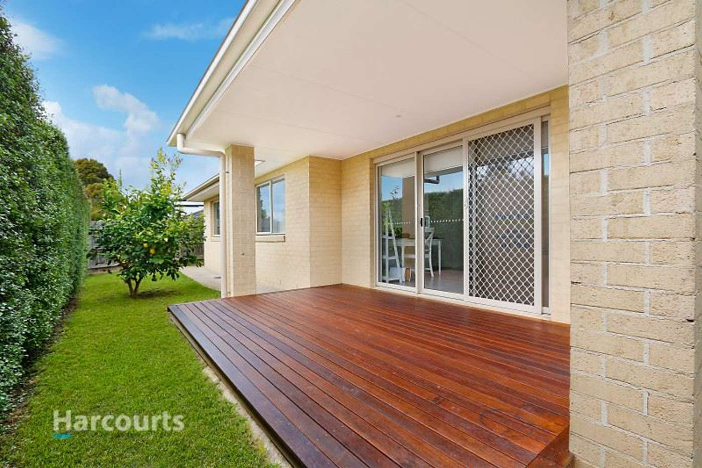 Sixth view of Homely house listing, 2/11 Olivia Way, Hastings VIC 3915