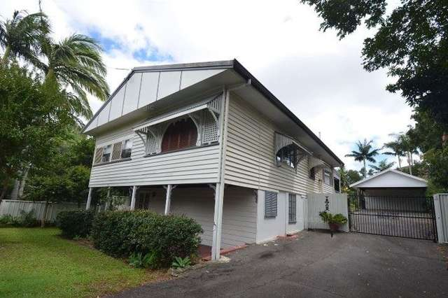 107 Eugaree Street, Southport QLD 4215