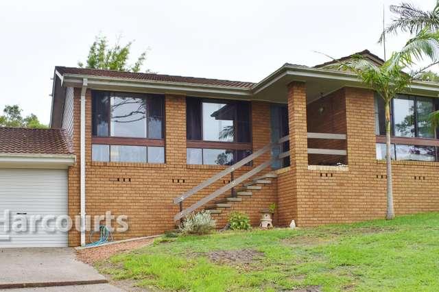 8 John Taggart Close, South West Rocks NSW 2431