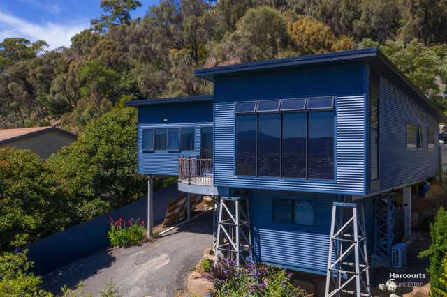 3A Denison Road, West Launceston TAS 7250