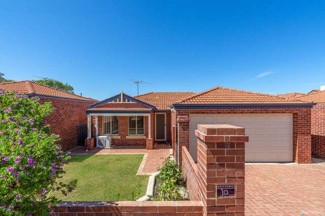 1A Narrung Way, Nollamara WA 6061