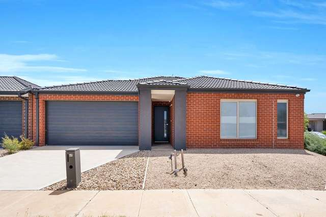 49 Swainson Close, Tarneit VIC 3029
