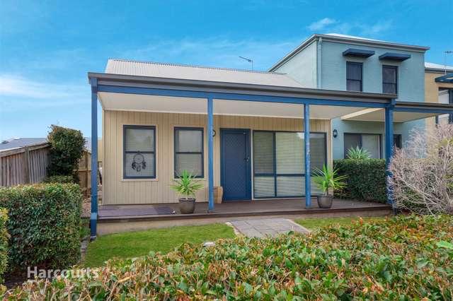 183 Ashburton Drive, Albion Park NSW 2527