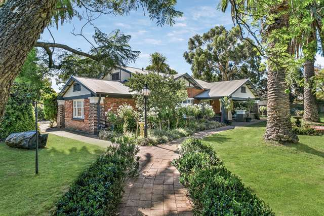 8 West Parkway, Colonel Light Gardens SA 5041