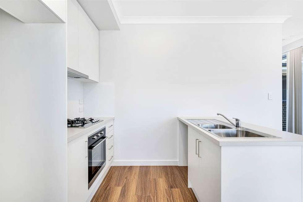 Third view of Homely house listing, 26b Langman Grove, Felixstow SA 5070