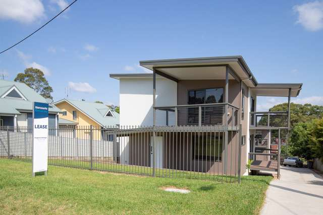 18a Pacific Street, Batemans Bay NSW 2536
