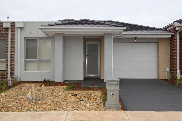 13 Mulgra View, Tarneit VIC 3029