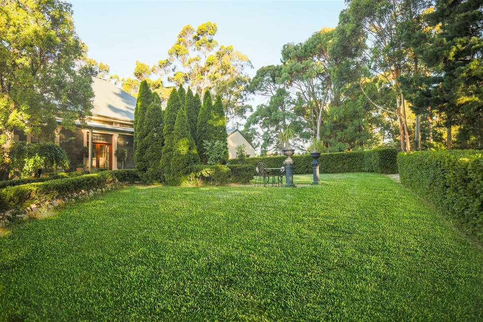 Fourth view of Homely house listing, 7 Jennings Drive, Ashton SA 5137