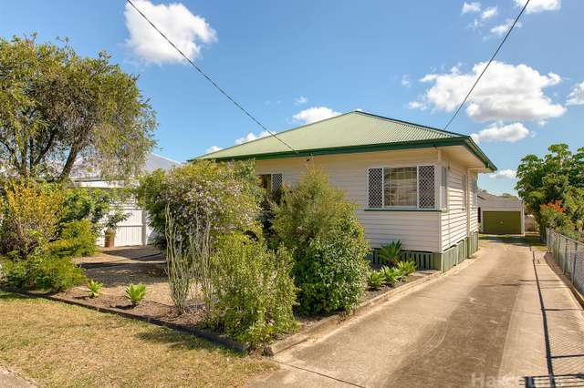 299 Beams Road, Taigum QLD 4018