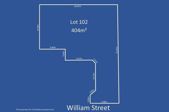 141A William Street, Beverley SA 5009