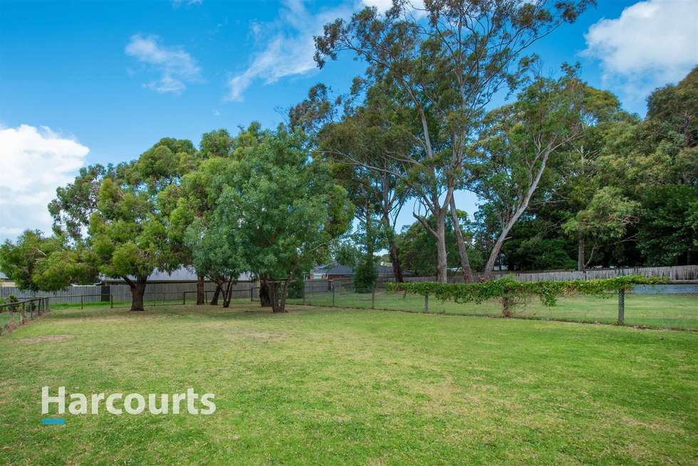 Second view of Homely house listing, 21 Park Road, Crib Point VIC 3919