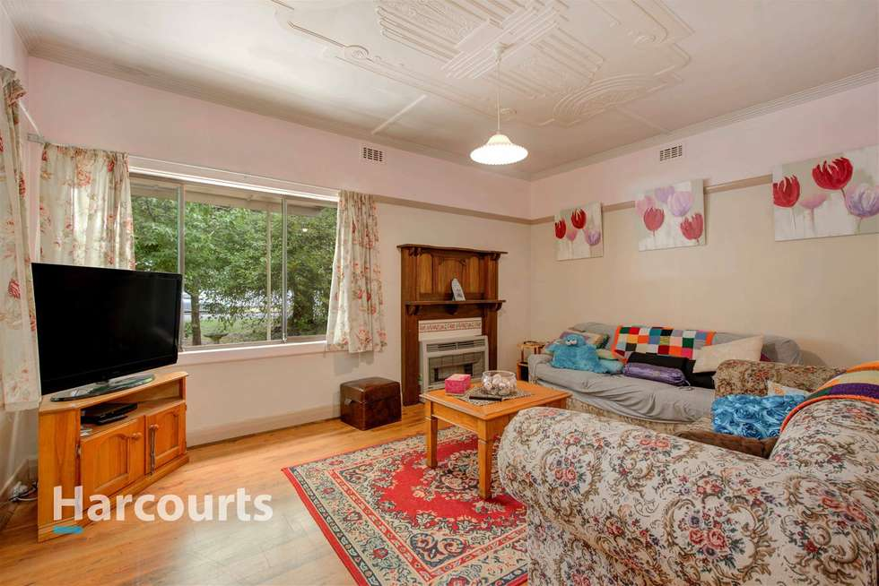 Third view of Homely house listing, 21 Park Road, Crib Point VIC 3919