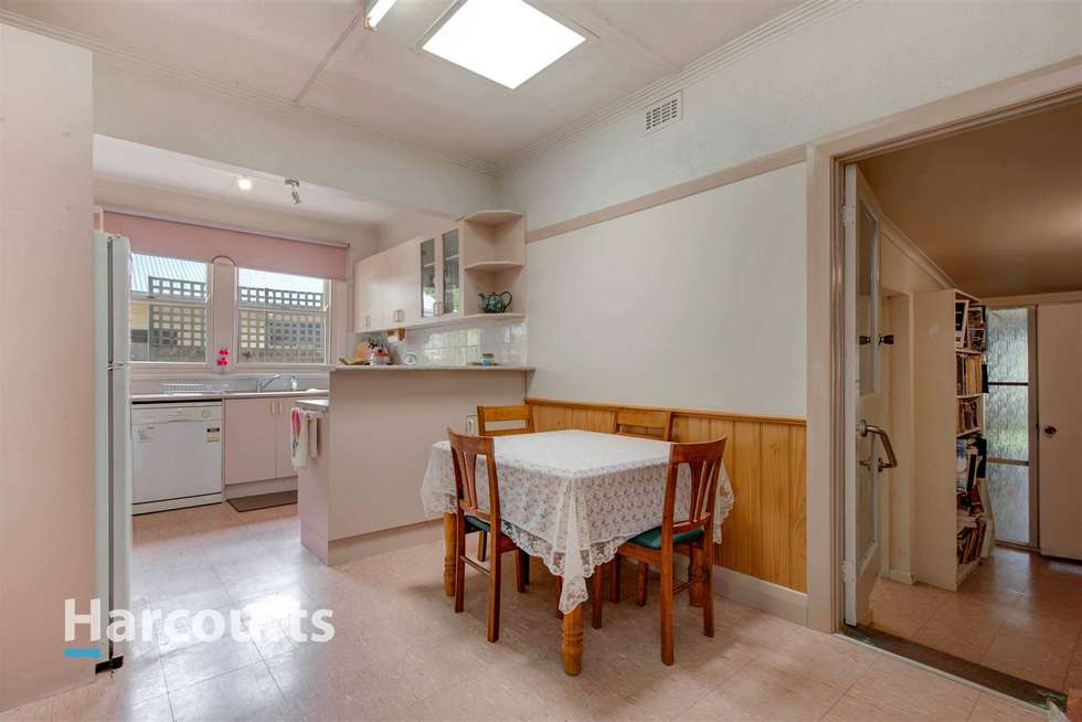 Fourth view of Homely house listing, 21 Park Road, Crib Point VIC 3919