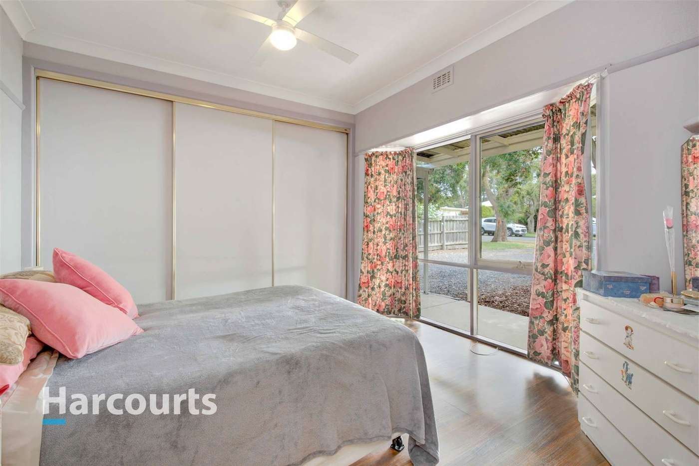 Sixth view of Homely house listing, 21 Park Road, Crib Point VIC 3919