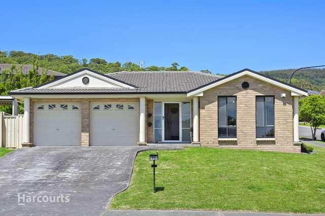 30 Esperance Drive, Albion Park NSW 2527